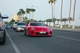 used lexus for sale in qatar qatar supercar traffic part 3 youtube
