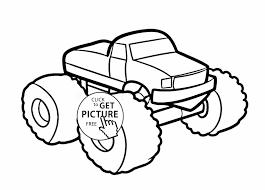 cars coloring free printable race car pages super mclaren