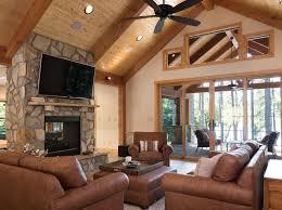 north carolina custom home contractor u0026 builder jcm custom homes