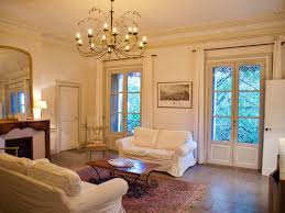 design a mansion apartments in a mansion homeaway ecusson