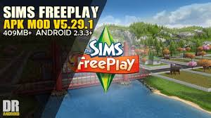 the sims 3 apk mod the sims freeplay v5 29 1 apk mod mod money yt