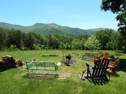 Mountain Meadows Bed Breakfast Once Upon A Mountain Bed U0026 Breakfast Experience A Premier