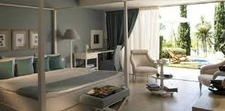 flamant home interiors flamant projects flamant usa european furnishings and decor