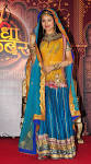 PHOTOS: Ekta Kapoor launches new TV series Jodha Akbar Photo