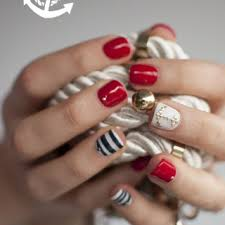 nail romance love your nails