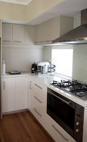 precision cabinetmakers kitchen cabinets perth cabinet makers