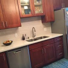 United Granite And Cabinets  Photos   Reviews Building - Kitchen cabinets richmond