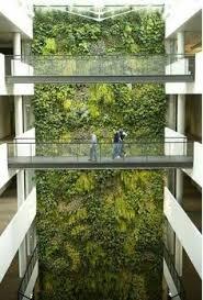 Vertical Gardens Miami - pin by ame arquitetura on kyu restaurant wynwood miami