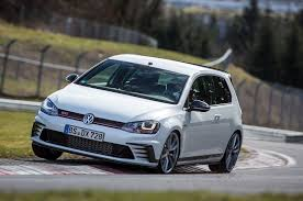 volkswagen gti wallpaper image for volkswagen golf gti clubsport s widescreen wallpaper