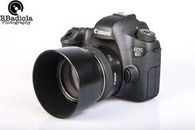 canon eos 6d black friday me and my aperture the canon eos 6d