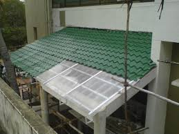 Tile Roofing Supplies Tile Roofing Sheet False Ceiling U0026 Roofing Supplies Amudha