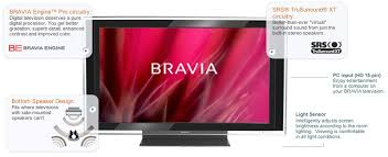 Sony Tv Blinking Red Light Amazon Com Sony Bravia Xbr Kdl 32xbr4 32 Inch Lcd Hdtv Electronics