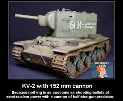 Tank Meme - derp tank meme by sir sloth memedroid