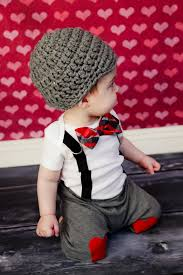 Cute Clothes For Babies Get The Set Valentines Day Boys Bow Tie Onesie Or Shirt With
