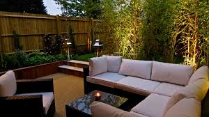 home lighting design london the most awesome along with interesting garden design jobs kent