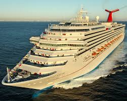 carnival valor deck plan cruisemapper