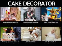 Memes Makers - 121 best cake memes images on pinterest funny pics funny stuff