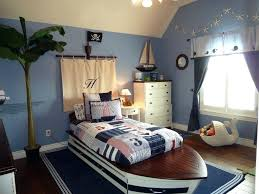 pirate home decor pirate themed home decor bedroom amazing murals for boys rooms