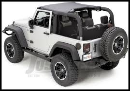 accessories jeep wrangler unlimited jeep wrangler unlimited accessories canada 28 images jeep