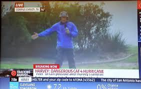 Weather Channel Radar San Antonio Texas Jim Cantore Warns Storm Will U0027sit Around U0027 Texas For Days Boston