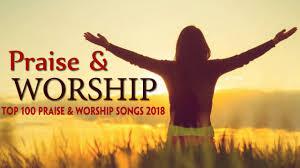 best christian worship songs nonstop praise worship songs 2018 best christian worship songs