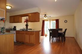 Laminate Flooring Madison Wi 6905 Tottenham Rd Madison Wi Mls 1770051 Madison U0027s 1 Best