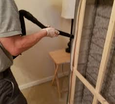 Bed Bug Cleaning Services Bed Bug Extermination Texas Pest Solutions