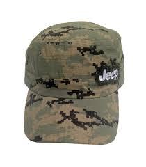 jeep hat jeep digital camo military cap hats u0026 caps jeep apparel my