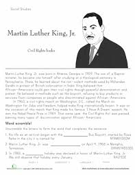 martin luther king jr historical heroes king jr martin luther
