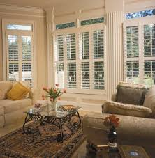 Plantation Shutters And Blinds Plantation Shutters Wilmington De Yocum Shutters And Blinds