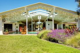 cliff may alisal ranch the classic mid century home for sale