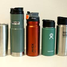 best travel mug images What are the best insulated travel mugs outside online jpg