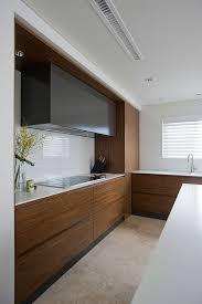 White Small Kitchen Designs 241 Best Innovative Kitchen Designs Images On Pinterest