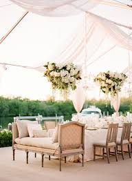 chair rentals for wedding chair wedding table and chair rentals favorable wedding table