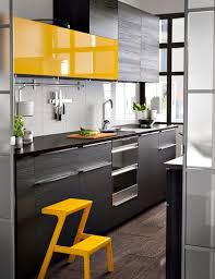 ikea kitchen design services ikea kitchen design service new ikea centennial services ikea