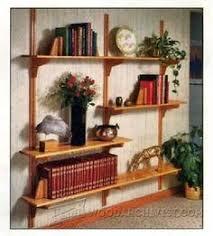 coat rack plans furniture plans and projects woodarchivist com