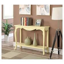 Target Console Tables 26 Best Bedside Console Images On Pinterest Consoles Console