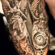 best arm tattoos desain for designs ideas