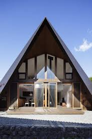 architectures home uniquehomesbyjthartman plus boat houses