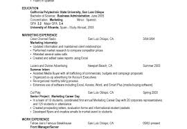 Sample Resume Business Development by Resume Example Business Business Development Resume Example Resume