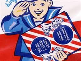 Personalized Cracker Jack Boxes The 25 Best Cracker Jacks Ideas On Pinterest Baseball Party