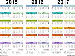 2018 Calendar Islamic Islamic Calendar 2017 Pakistan Blank Calendar Printable