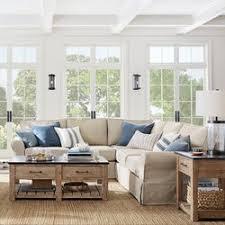 home decor stores grand rapids mi pottery barn home decor 3195 28th st se grand rapids mi