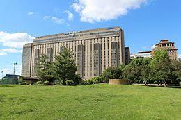 Barnes Jewish Hospital St Louis Phone Number Washington University Of Medicine Wikipedia