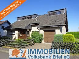 Haus Zum Kauf Haus Zum Kauf In Wiesbaum Schickes Einfamilienhaus In Ruhigem
