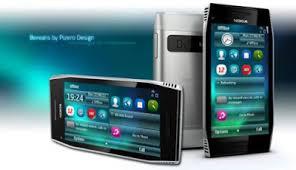 download themes for nokia e6 belle borealis premium nokia theme with symbian anna icons nokia n8