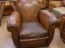 poltrone vecchie poltrone pelle vintage arredamento mobili e accessori per la