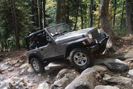jeep jk rock crawler beginners guide to modifying jeep wranglers u2013 extremeterrain com blog