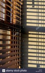 venetian blinds stock photos u0026 venetian blinds stock images alamy