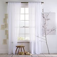 Nice Living Room Curtains 20 Living Room Accessories Under 20 Style At Home